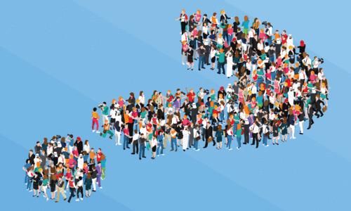 O que esperar do mercado de trabalho em 2021?